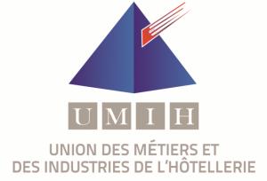 Union des métiers et des industries de l'hôtellerie