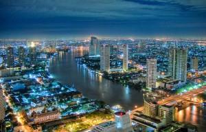 bangkoknight2