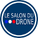 logo-lesalondudrone_75x75